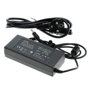 Ladegerät / Netzteil für Samsung R65 / R505 / R710 19V 4,74A (90W) 5,5 x 3,3mm