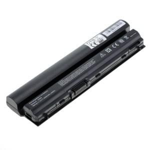 Ersatzakku für Dell Latitude E6120 / E6220 / E6230 / E6320 Li-Ion 4400mAh