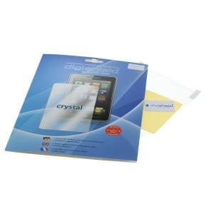Displayschutzfolie kompatibel zu Apple iPad mini 4