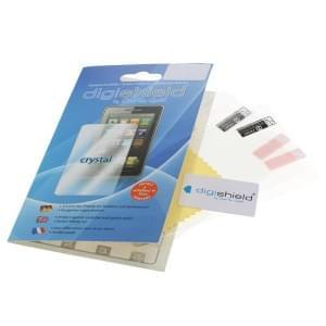 2 x Displayschutzfolie für Samsung Galaxy S7