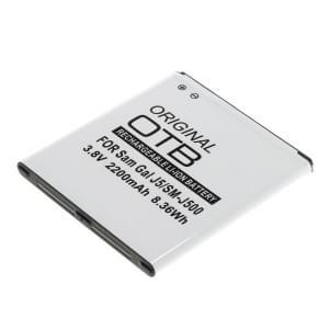Ersatzakku für Samsung Galaxy J5 SM-J500 Li-Ion