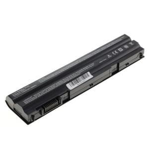 Ersatzakku für Dell Latitude E5420 / E5520 / E6420 Li-Ion