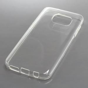 Ultratransparente Schutzhülle für Samsung Galaxy S7 SM-G930