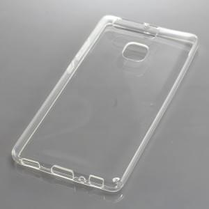 Ultratransparente Schutzhülle für Huawei P9