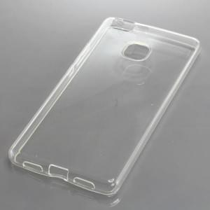 Ultratransparente Schutzhülle für Huawei P9 Lite
