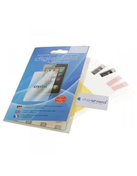 2x Displayschutzfolie für Samsung Galaxy C5 SM-C5000