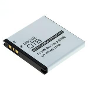 Ersatzakku für Sony Ericsson Vivaz / Vivaz pro ersetzt EP500 Li-Ion