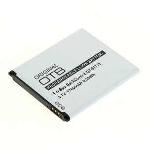 Ersatzakku für Samsung Galaxy XCover 2 Li-Ion ersetzt EB485159LA