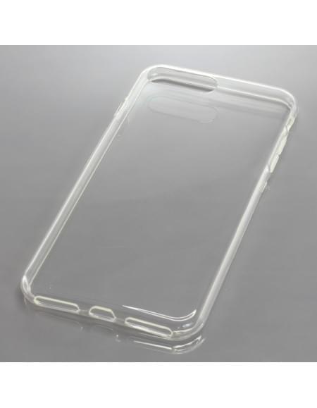 Ultratransparente Schutzhülle für Apple iPhone 7 Plus