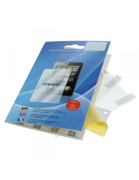Displayschutzfolie für LG G5 / G5 SE