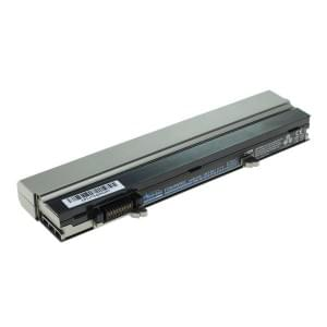 Ersatzakku für Dell Latitude E4300 / E4310 Li-Ion