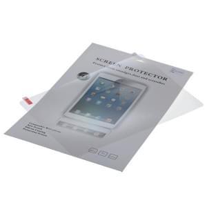 Schutzfolie optimaler Displayschutz für Apple iPad Pro 12.9 2017