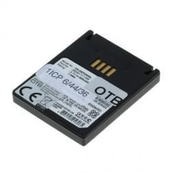Akku für Easypack Poliflex 550 / EasyPack 550 / EasyPack 610 / EZPack S-3 Li-Ion