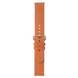 Original Samsung Essence 20mm Watch Active 2 Braun GP-TYR820BRBFW