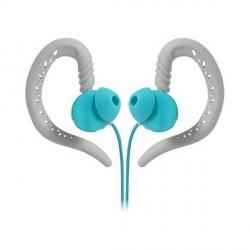 JBL Sportkopfhörer Bluetooth Kopfhörer Focus 100 türkis