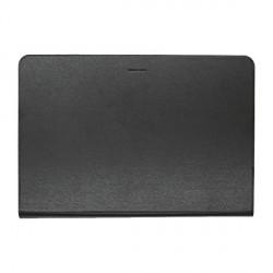Original Samsung Hülle Case mit Bluetooth-Tastatur GP-FBP615TGBBQ Tab S6 Lite