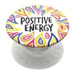 Popsockets 2 Gen Positive Energy Stand / Grip / Halter