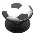 Popsockets 2 Soccer Ball Stand / Grip / Halter