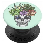 Popsockets 2 Succulent Headspace Stand / Grip / Halter
