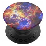 Popsockets 2 The Cosmos Stand / Grip / Halter