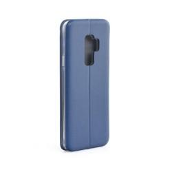 Beline Handytasche Samsung S20 FE Book Magnetic blau