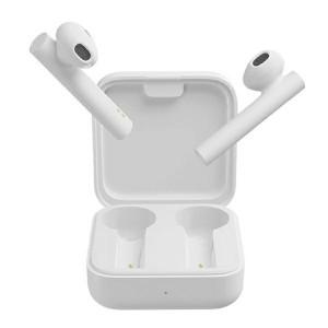 Xiaomi Mi Bluetooth Kopfhörer 2 Basic weiß