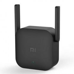Xiaomi Mi Wi-Fi Range Extender Pro Signalverstärker schwarz