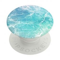 Popsockets 2 Ocean View Stand / Grip / Halter