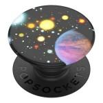 Popsockets 2 Gen Planetarium Stand / Grip / Halter