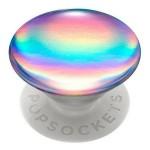 Popsockets 2 Rainbow Orb Gloss Stand / Grip / Halter