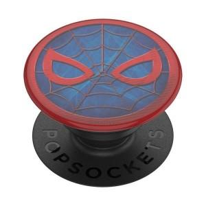Popsockets 2 Gen Spider-Man Icon 101057 Stand / Grip / Halter