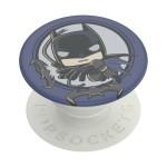 Popsockets 2 Gen Funko Pop! Batman 101131 Stand / Grip / Halter