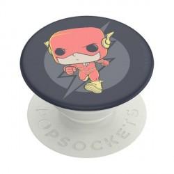 Popsockets 2 Gen Funko Pop! The Flash 101132 Stand / Grip / Halter
