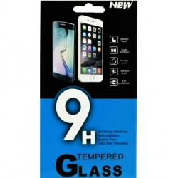 Displayschutzglas Samsung S21+ Plus 5D 9H-Härte