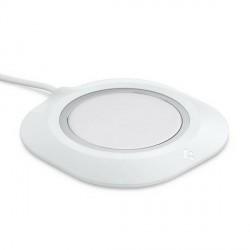 Spigen Magfit PAD Apple Magsafe weiß