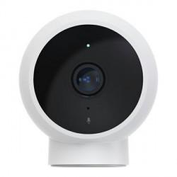 Xiaomi Mi kamera Home Security Camera 1080P weiß Magnethalterung