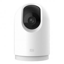 Xiaomi Mi kamera Home Security Camera 360° 2K Pro