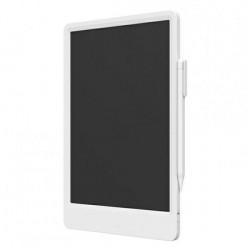 """Xiaomi Mi LCD Grafik Tablet 13,5"""" + Stift"""