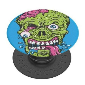 Popsockets 2 Gen Brainz! Stand / Grip / Halter
