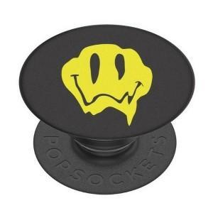 Popsockets 2 Gen Liquid Smile Drip Stand / Grip / Halter