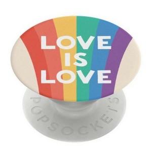Popsockets 2 Gen Loving Love Stand / Grip / Halter