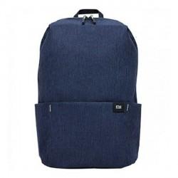 "Original Xiaomi Rucksack Mi Casual Daypack 14"" Wasserdicht blau"