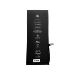 Original Apple Akku iPhone 6S Plus APN 616-000 42 bulk 2750 mAh