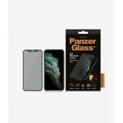 PanzerGlass iPhone Xs Max / 11 Pro Max Privacy CamSlider Privatsphäre