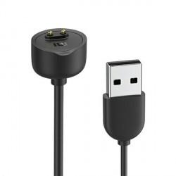 Original Xiaomi USB Ladekabel Mi Smart Band 5