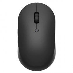 Xiaomi Mouse Mi Dual Mode Bluetooth / WLAN schwarz 2.4G