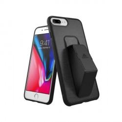 Adidas iPhone 7 Plus / 8 Plus Case / Hülle / Cover SP Grip schwarz