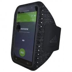 "Adidas SP Sport Armband Smartphone bis 5.5"""
