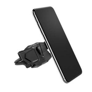 Spigen Lüftungshalter Autohalterung iPhone / Smartphone Universal