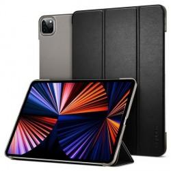 """Spigen Smart Fold iPad Pro 11"""" 2021 Tasche schwarz matt"""